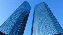 Panama Papers: «Τουλάχιστον 28 γερμανικές τράπεζες», αλλά ο όμιλος Siemens, αναφέρονται στα