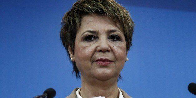 Λιγότερο «θεατρινισμό» ζητεί ο ΣΥΡΙΖΑ από την ΝΔ μετά την κριτική που άσκησε για τις δηλώσεις