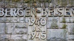 Νέα στοιχεία για τις συνθήκες κράτησης στα στρατόπεδα των Ναζί. Διαδεδομένος ο κανιβαλισμός στο