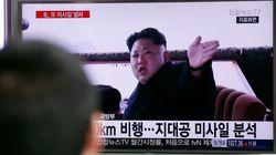 Νέες απειλές από τη Βόρεια Κορέα, με ισχυρισμούς περί δοκιμής κινητήρα διηπειρωτικού