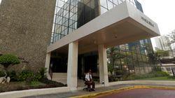 Panama Papers: Η μεγαλύτερη διαρροή στην ιστορία της δημοσιογραφίας αποκαλύπτει τον παγκόσμιο λαβύρινθο των