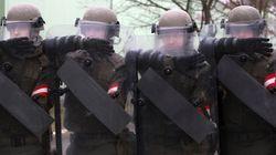 Στρατό για ελέγχους στα σύνορα με την Ιταλία στέλνει η