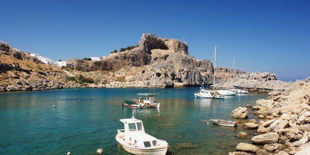 Tourism Awards 2016: Λίγες μέρες απομένουν μέχρι τη μεγάλη βραδιά του ελληνικού