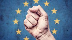 Δημοσκόπηση: Αύξηση του ευρωσκεπτικισμού και στη Γαλλία. 1 στους 3 Γάλλους θέλει