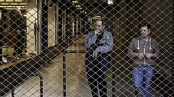 Η κοινωνική ασφάλιση στην Ελλάδα: Ένα διαχρονικό