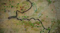 Ναγκόρνο Καραμπάχ: Αναδιανομή των ρόλων στην περιοχή του