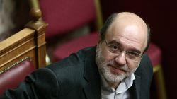 Αλεξιάδης: Δεν θα υπάρξουν παρατάσεις για τις φορολογικές δηλώσεις φυσικών
