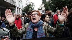 Κατεβάζει ρολά το Δημόσιο: 24ωρη απεργία της ΑΔΕΔΥ την Πέμπτη για το