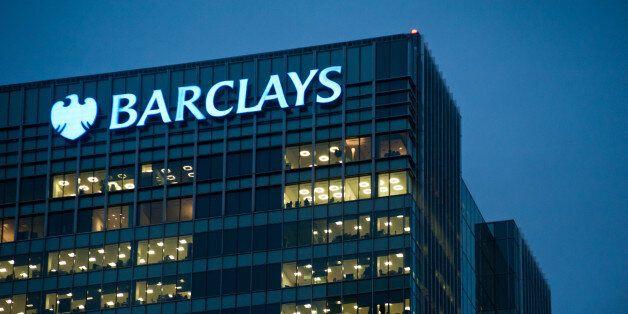 Barclays: Το Grexit δεν έχει αποκλειστεί ως