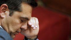 Βέβαιος πως η αξιολόγηση θα κλείσει μέχρι τις 22 Απριλίου, ο Τσίπρας. «Ανόητοι» όσοι θέλουν να μας