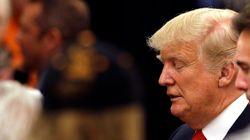 Το λάθος που ίσως στερήσει από τον Τραμπ το χρίσμα των
