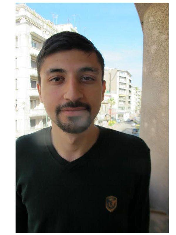 Πώς δύο οικογένειες Σύριων βρήκαν στέγη στην