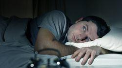 Διαταραχές ύπνου: Ποιες είναι και που