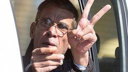 Στην Αίγυπτο θα εκδοθεί ο αεροπειρατής της