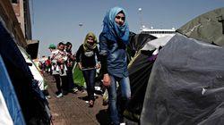 Στους 52.953 οι πρόσφυγες και μετανάστες που ζουν στην ελληνική