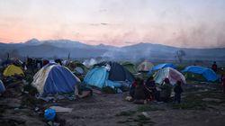 30.000 νέες θέσεις φιλοξενίας προσφύγων στις επόμενες 20 ημέρες προανήγγειλε η κυβέρνηση. Ανακοινώσεις