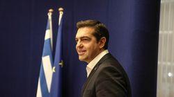 Τσίπρας: Η Ελληνική Επανάσταση μας εμπνέει
