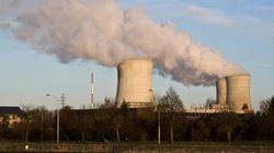 Βέλγιο: Νεκρός βρέθηκε φρουρός σε πυρηνικό σταθμό. Πληροφορίες περί κλοπής της κάρτας πρόσβασής του - διαψεύδουν οι