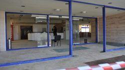 Πώς έγινε η καταδρομική επίθεση στην Λευκάδα: 20 χούλιγκαν θέλει να ταυτοποιήσει η