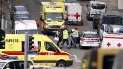 Στον απόηχο των επιθέσεων στις Βρυξέλλες: Τρεις Έλληνες κάτοικοι περιγράφουν την εμπειρία