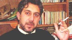 Το Ισλαμικό Κράτος εκτέλεσε τον Σύριο ποιητή Μοχάμεντ Μπασίρ