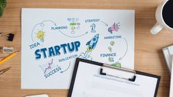 4 startups μοιράζονται το μυστικό της επιτυχίας