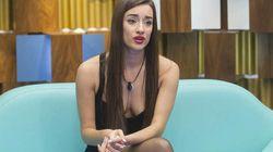¿Quién es Adara Molinero y por qué es ya la ganadora de GH VIP