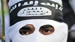Τι σημαίνει η ανάλυση κόστους-οφέλους που έκαναν οι τρομοκράτες των