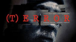 (T)error: Το συναρπαστικό ντοκιμαντέρ που εισχωρεί στα άδυτα της