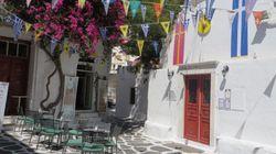 Mήπως ήρθε η ώρα της προετοιμασίας;Πάσχα σε 5 ελληνικά