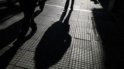 «Καλπάζει» η ανεργία: Στους 1.174.658 οι άνεργοι σε ολόκληρη τη