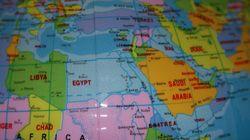 Οι 6 χώρες όπου κατοικούν οι περισσότεροι άθεοι στον