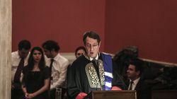 Αναστασιάδης: Παρά λίγο σε αντιπαράθεση με την ελληνική κυβέρνηση αλλά η στάση Τσίπρα ήταν