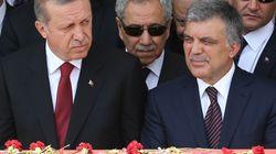 Οικονομικές συμφωνίες και συνεργασία κατά της τρομοκρατίας μεταξύ Τουρκίας -