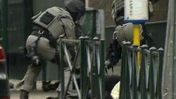 Σαλάχ Αμπντεσλάμ: Ο ύποπτος που κρυβόταν επί τρεις μήνες από τις αρχές σχεδίαζε νέα τρομοκρατικά