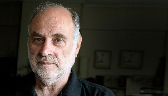 Κουτσαφτής:«Πρέπει να διαπραγματευτούμε καλύτερα την ιστορία μας, να καταλάβουμε ότι η μνήμη είναι η περιουσία