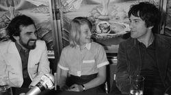 Ο Martin Scorsese, η Jodie Foster και ο Robert De Niro συναντιούνται και πάλι, 40 χρόνια μετά τον