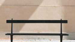 Τέσσερα ξυραφάκια βρέθηκαν στην τσέπη της σολίστ Σάεφερ. Tο ένα φέρει ίχνη