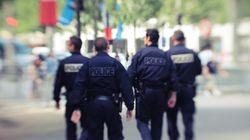 Στη σύλληψη τεσσάρων ατόμων που φέρονται να σχεδίαζαν τρομοκρατικό χτύπημα προχώρησε η γαλλική