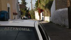 «Δολοφονική καταδρομική ενέργεια» τα επεισόδια στη Λευκάδα. Αυξάνεται ο αριθμός των
