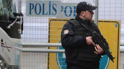 Τουρκία: Αναβλήθηκε ο αγώνας Φενερμπαχτσέ και Γαλατασαράι υπό τον φόβο τρομοκρατικής