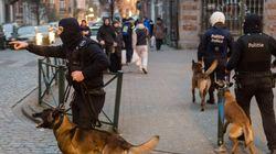 Το προφίλ των εξτρεμιστών του Μολενμπέκ - Πώς οι βελγικές αρχές προσπαθούν να προλάβουν νέες