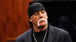 ΗΠΑ: Αποζημίωση 115 εκατ. δολάρια στον Hulk Hogan για τη δημοσιοποίηση του sex