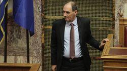 Απορρίφθηκε η άρση ασυλίας για Σταθάκη και Πολάκη αλλά οι βουλευτές των ΑΝΕΛ επέλεξαν αν ψηφίσουν
