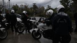 Cold Case: Οι αστυνομικοί του ελληνικού... CSI Miami που εξιχνιάζουν φρικιαστικές δολοφονίες 18 χρόνια