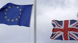 Survation: Στο 35% αυξήθηκε το ποσοστό των Βρετανών που στηρίζουν το