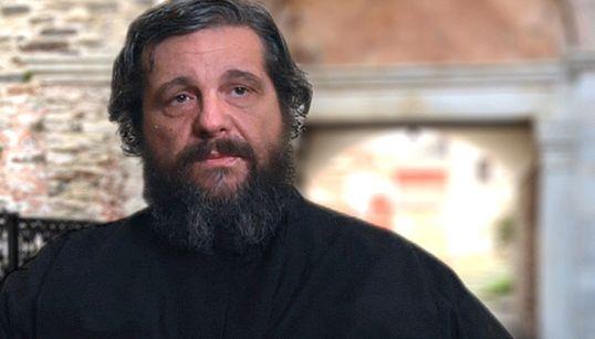 Νικόλαος Λουδοβίκος: «Ο Έλληνας έχει εγκαταλείψει, λόγω συλλογικής κατάθλιψης, την προσπάθεια να μπει στην ιστορία