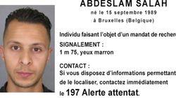 Μεγάλη επιχείρηση της αντιτρομοκρατικής του Βελγίου στο Μόλενμπεκ - Συνελήφθη τραυματίας ο
