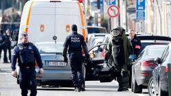 Τούρκος αξιωματούχος: Η Ευρώπη αφήνει ελεύθερους τους εξτρεμιστές ελπίζοντας ότι αυτοί θα φύγουν στη