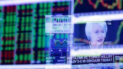 Bloomberg: Πώς αντέδρασαν οι αγορές στα τρομοκρατικά χτυπήματα των